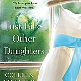Delaware: Colleen Faulkner