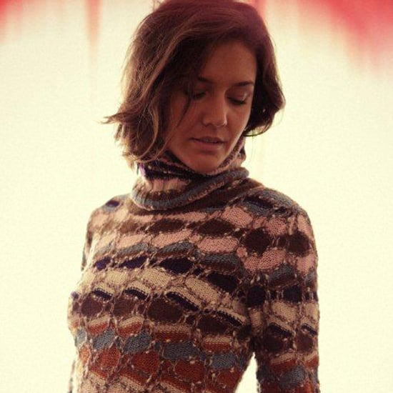 Margherita Missoni Denies News of Missoni Diffusion Line