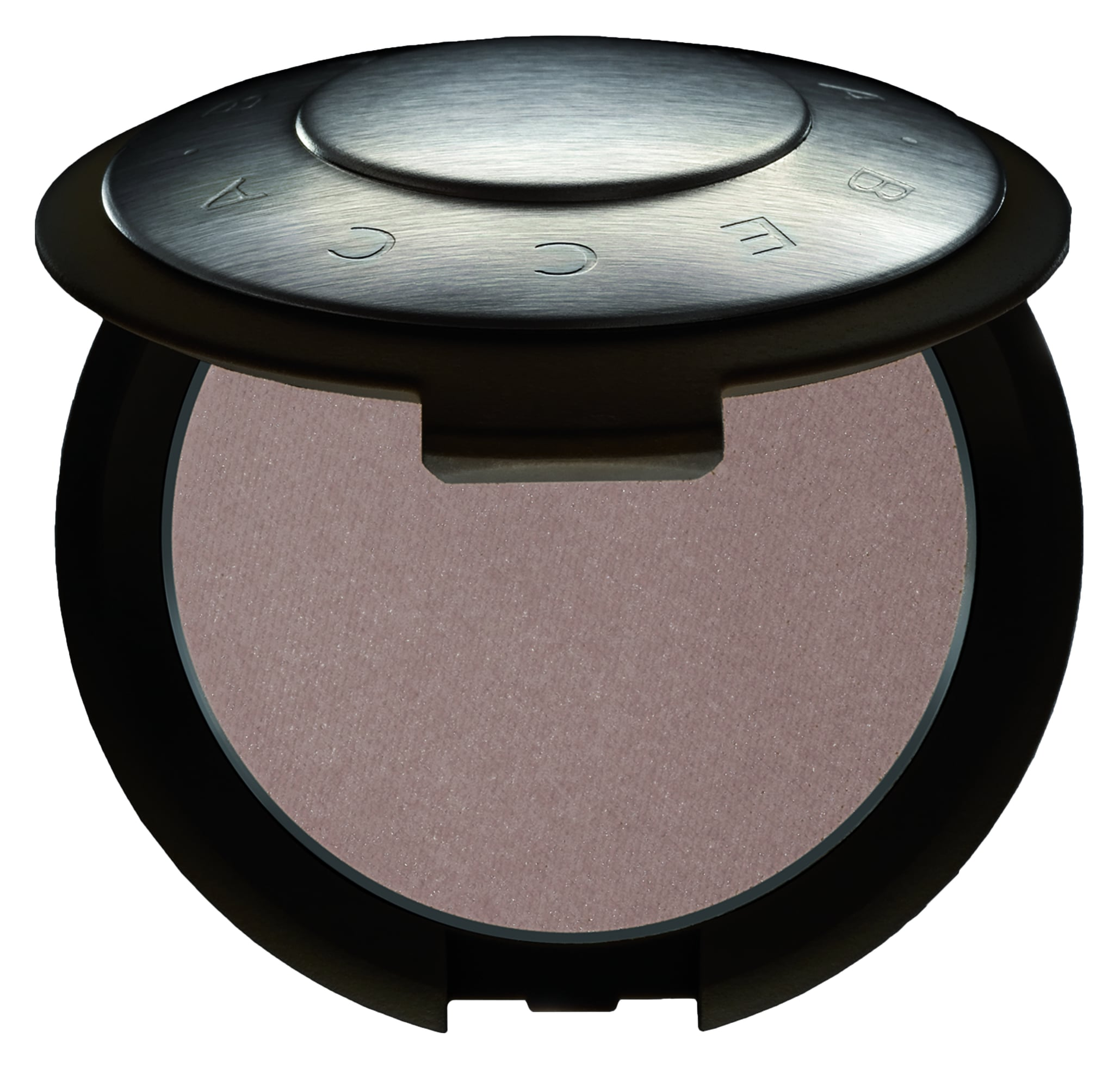 Lowlight Sculpting Perfector by BECCA #21