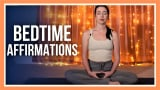 5-Minute Guided Meditation With Positive Affirmations