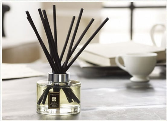 Jo Malone London Room Diffuser