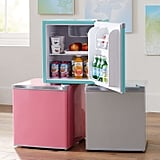 PBTeen Mini Fridge