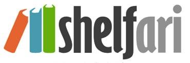 Website of the Day: Shelfari