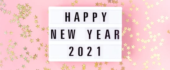 Fun Ways to Celebrate New Year's Eve at Home This Year