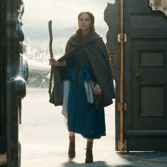 How Is the New Beauty and the Beast Movie Different?