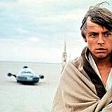 Tatooine and Jakku Are Basically Identical