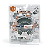 Hexbug Nano Starter Set