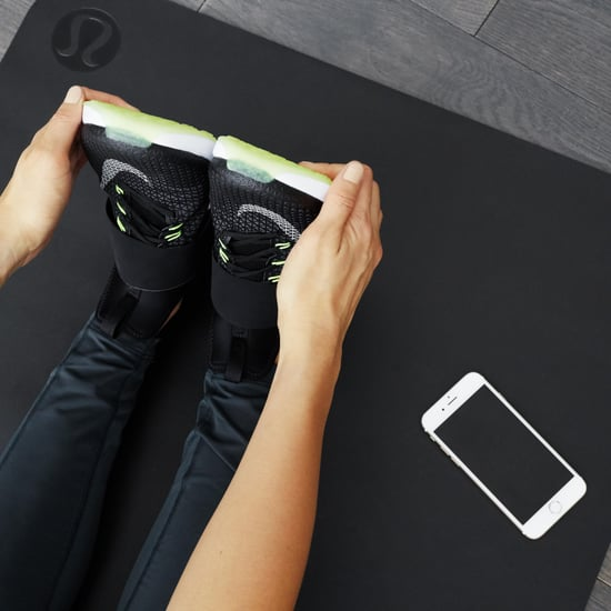 Health and Fitness Apps to Help You Stop Making Excuses