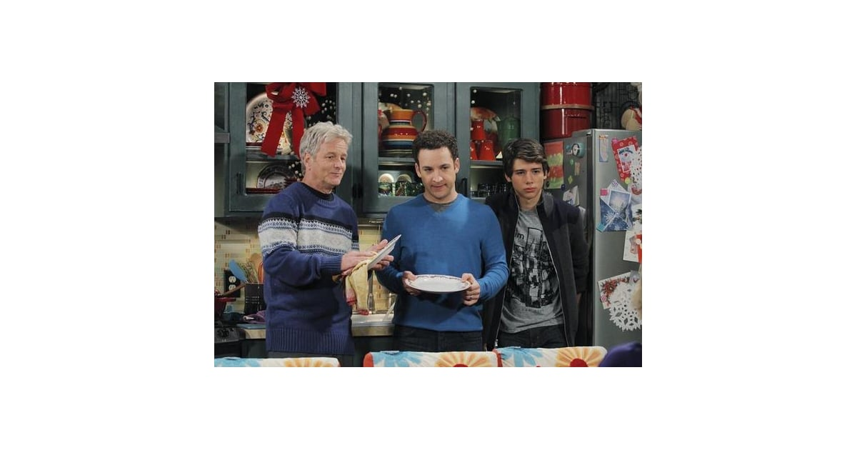 girl meets world sugar All updates about the boy meets world spin-off girl meets world.