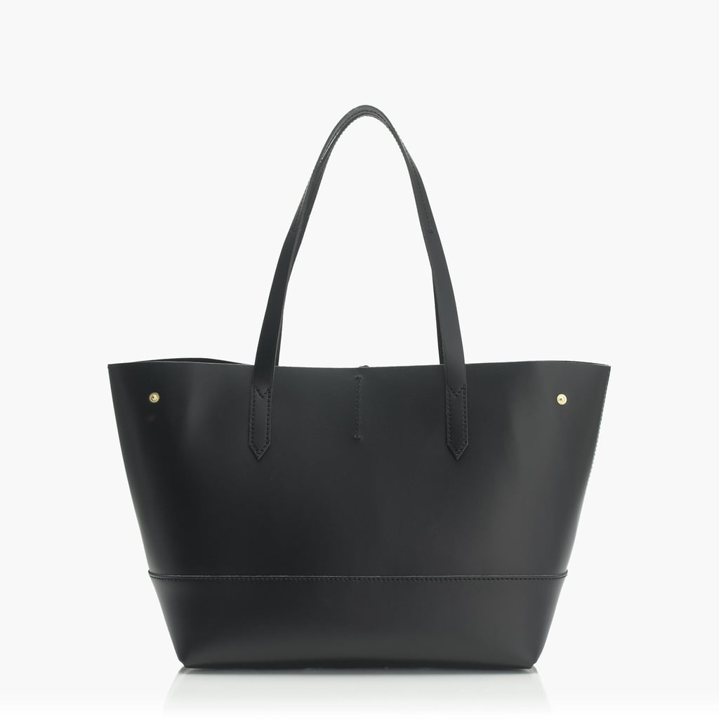 New Uptown Tote ($178)