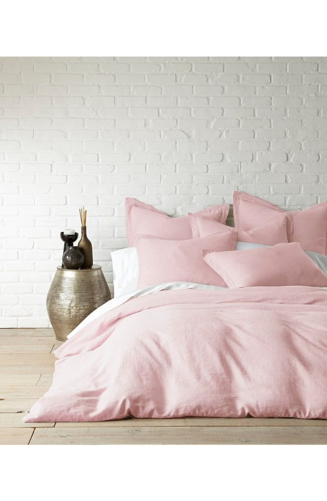 Millennial Pink Home Decor Popsugar Home