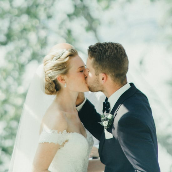 Wedding Ceremony Photo Checklist