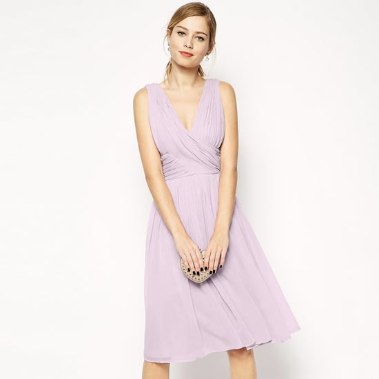 High Street Bridesmaid Dresses to Suit All Body Shapes