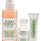 Mario Badescu The Essentials Set