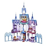 Disney's Frozen 2 Ultimate Arendelle Castle Playset by Hasbro