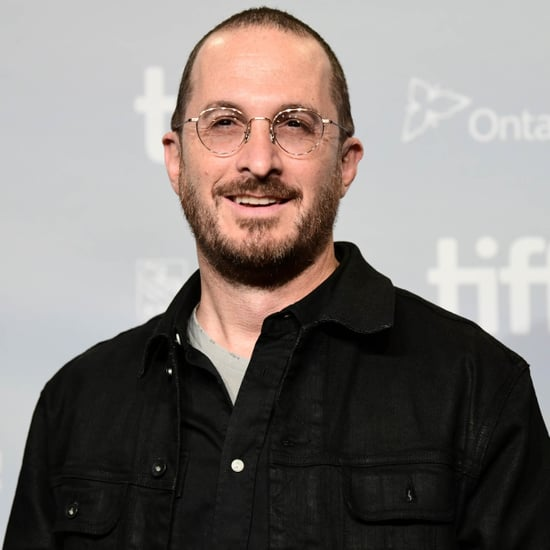 Who Is Darren Aronofsky?