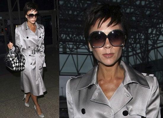 06/02/2009 Victoria Beckham