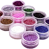 Loose Nail-Art Glitter