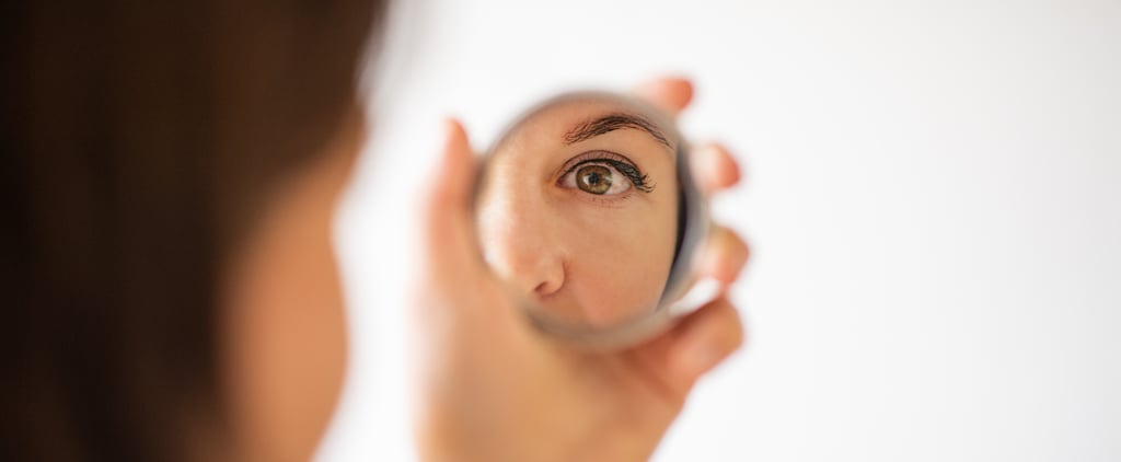 Why Dr. Pimple Popper Is Against Using Magnifying Mirrors