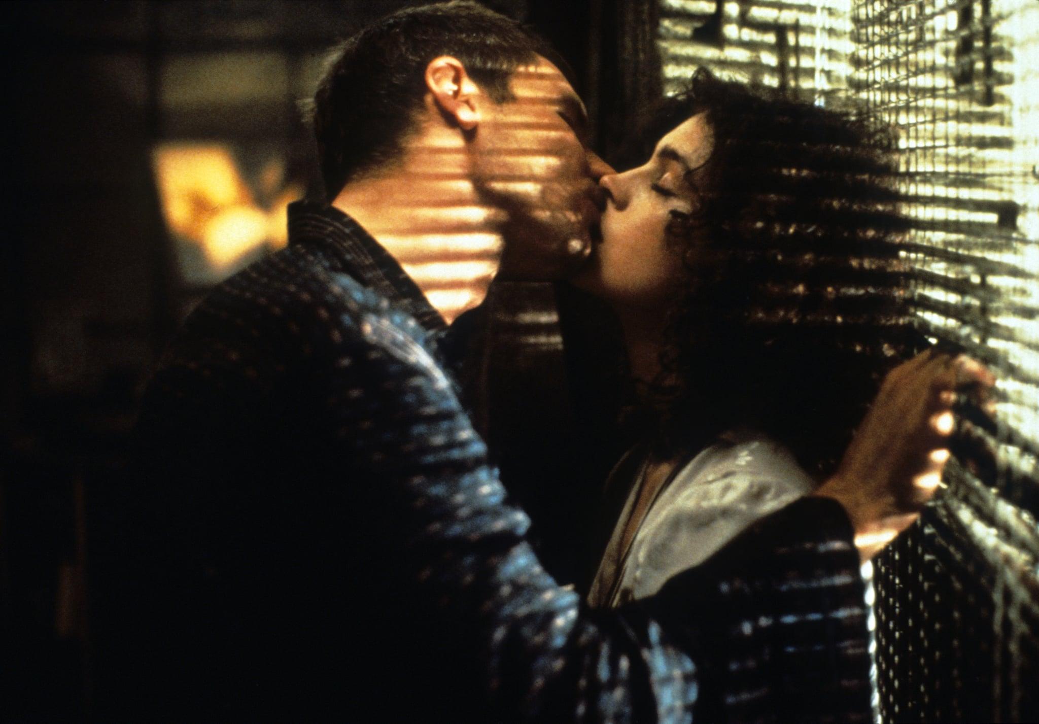 Sound asleep sexual assult movies