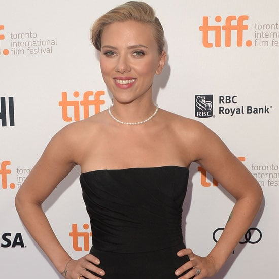 2013 Toronto Film Festival Celebrity Red Carpet | Pictures