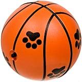 Motorized Sports Ball