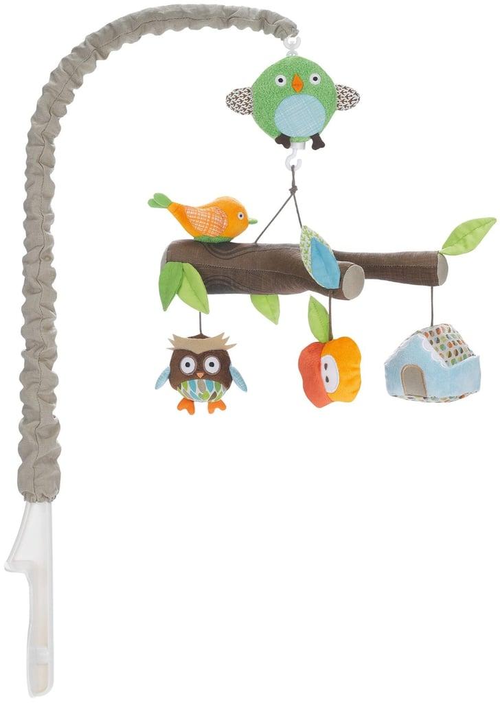 Skip Hop Treetop Friends Mobile
