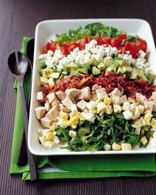 Name That Dish!