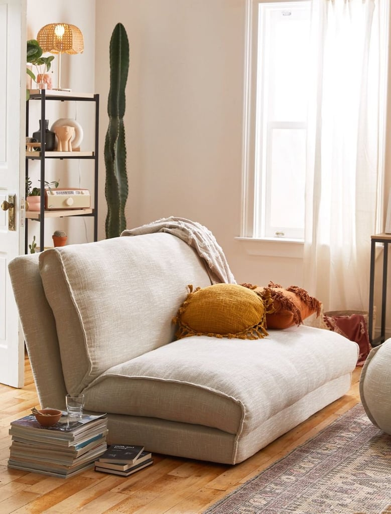 Best Space-Saving Furniture