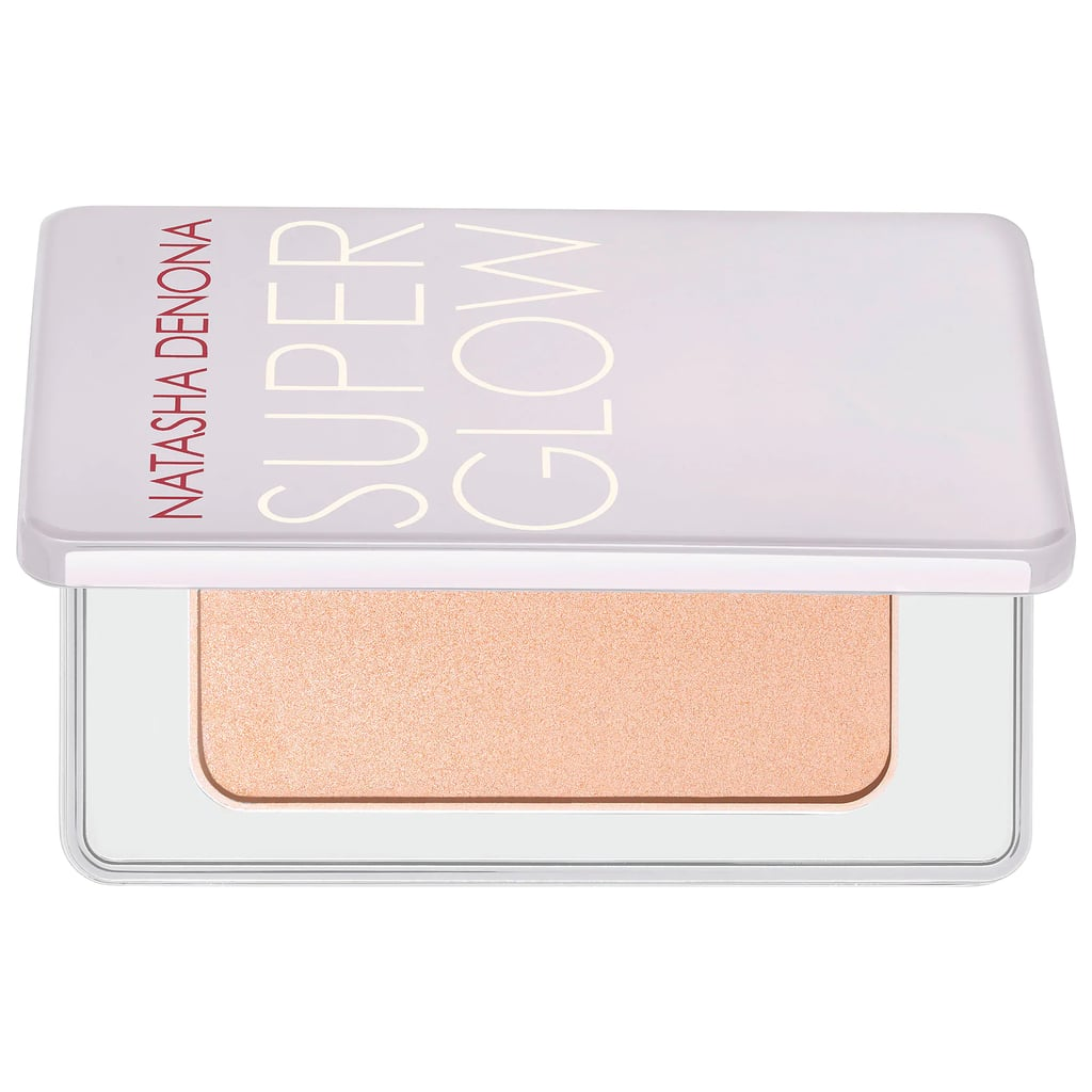 Natasha Denona Super Glow Highlighter in Light-Medium