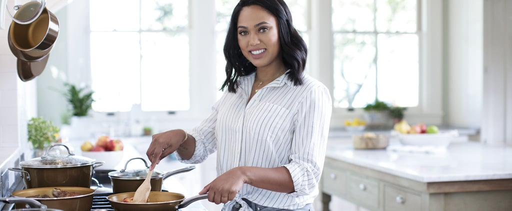 Best Products From the Ayesha Curry Home Collection