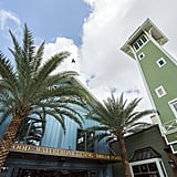 What's Open Starting May 20 in Disney Springs