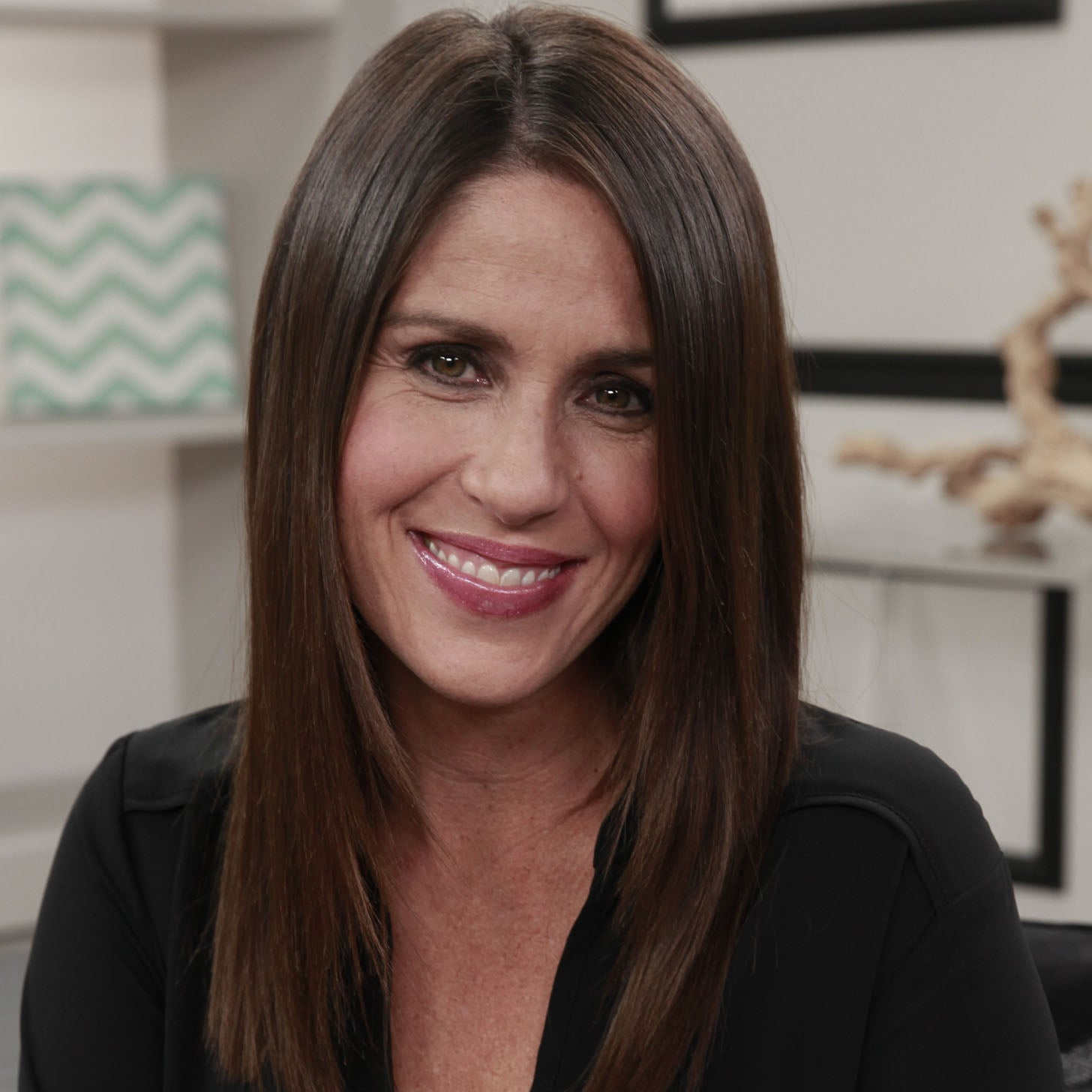 Video Soleil Moon Frye naked (95 photo), Topless, Is a cute, Boobs, lingerie 2020