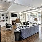 Obama Family Buys Kalorama, Washington DC, Mansion