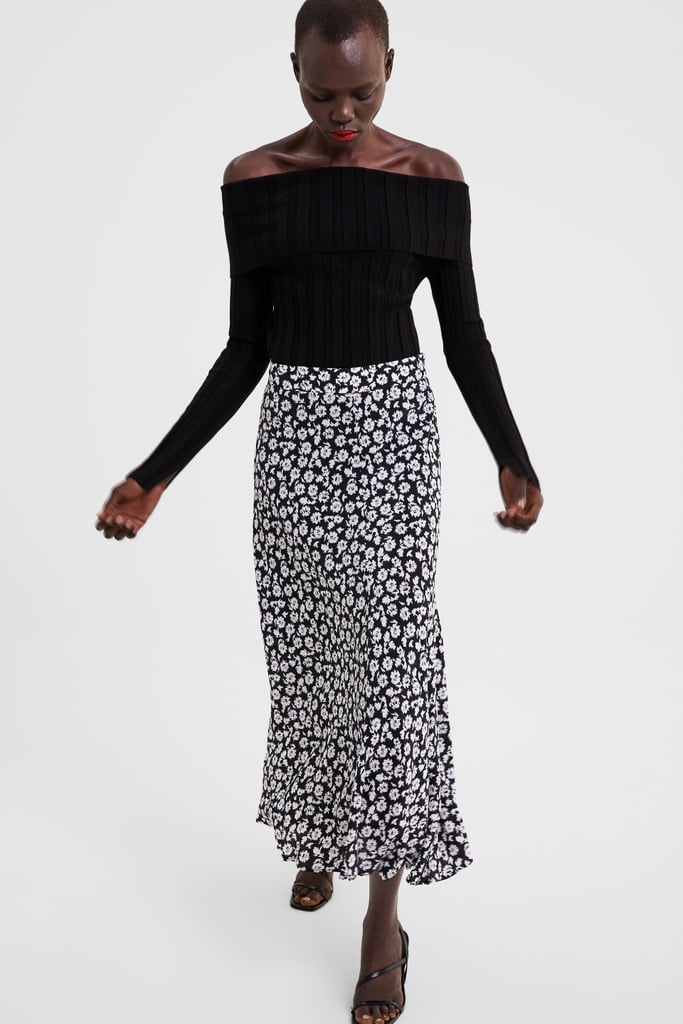 81b0e72a2a Best Things at Zara March 2019 | POPSUGAR Fashion