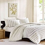 Ink and Ivy Sutton Comforter Set