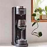 Tapology! Wine Aerator + Dispenser