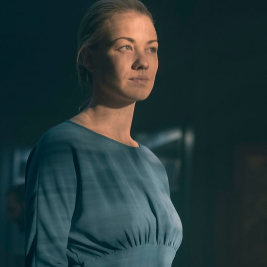 Will June and Serena Become Allies on The Handmaid's Tale?