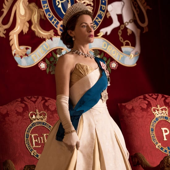 Will There Be The Crown Season 3?