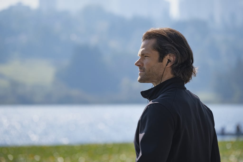Supernatural Series Finale Recap and Spoilers | POPSUGAR ...Supernatural Finale