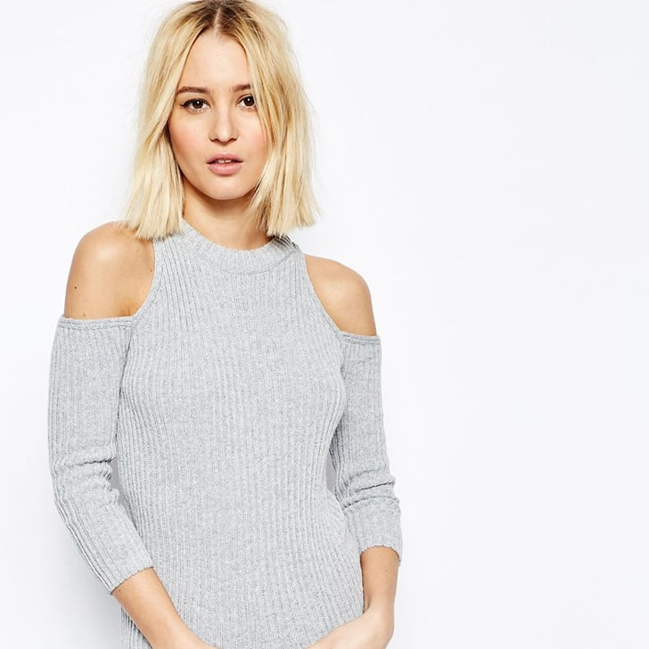 Knitwear and Jumpers Under $60