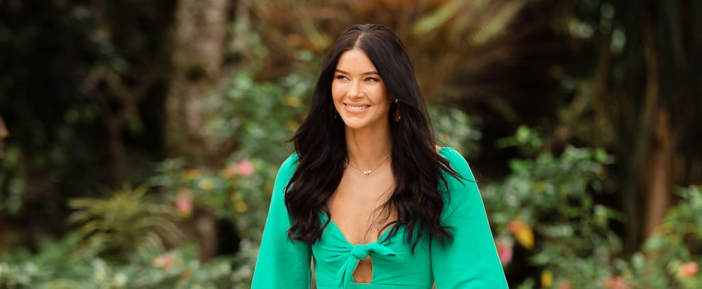 Is Bachelor in Paradise Coming Back in 2021?