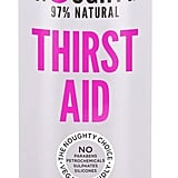Noughty Thirst Aid Conditioning and Detangling Spray