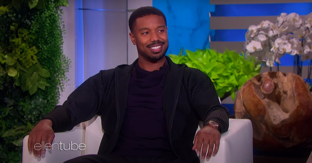 Michael B. Jordan Already Knows What Baby Name He Won't Be Using For His Future Kids.jpg