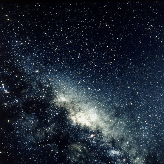 How Many Galaxies Does the Universe Have?