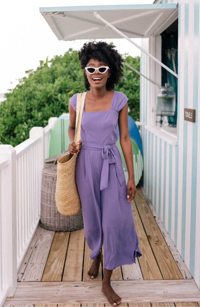 Nordstrom Half Yearly Sale Jumpsuits 2019