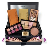 The 12 Makeup Revolution Bargain Buys You Absolutely Need to Buy at Ulta