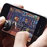 Smartphone Joystick ($25)