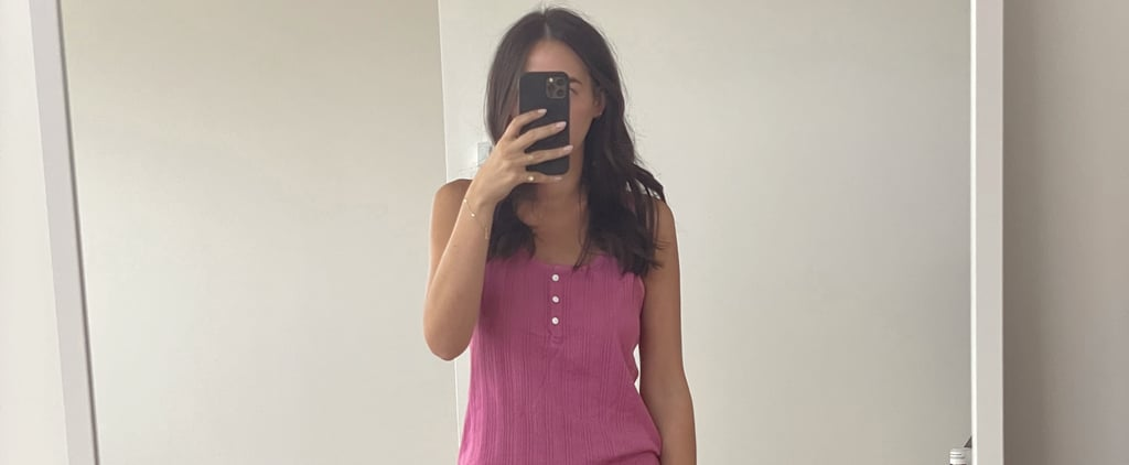 Best Loungewear From Pact | Editor Review