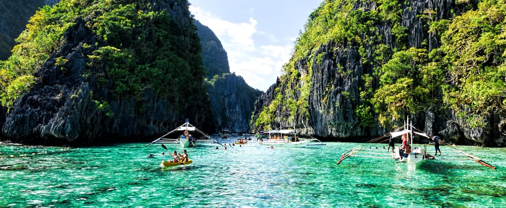 Best Travel Destinations in Southeast Asia